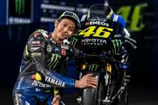 2019-Monster-Yamaha-MotoGP-Valentino-Rossi-21
