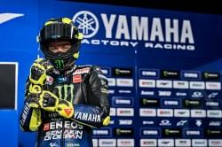 2019-Monster-Yamaha-MotoGP-Valentino-Rossi-23