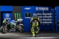 2019-Monster-Yamaha-MotoGP-Valentino-Rossi-24