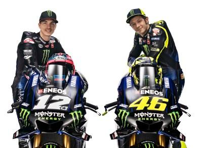 2019-Monster-Yamaha-MotoGP-Valentino-Rossi-Maverick-Vinales-07