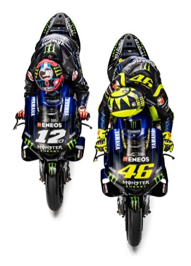 2019-Monster-Yamaha-MotoGP-Valentino-Rossi-Maverick-Vinales-09