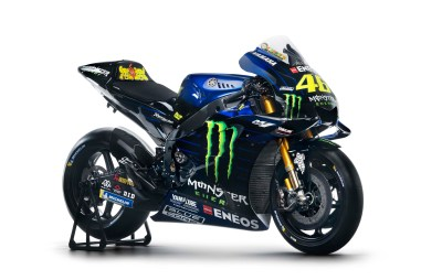 2019-Monster-Yamaha-YZR-M1-MotoGP-Rossi-08