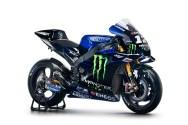 2019-Monster-Yamaha-YZR-M1-MotoGP-Vinales-08