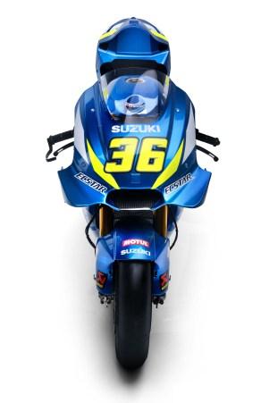 2019-Suzuzki-GSX-RR-MotoGP-bike-launch-04