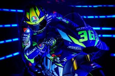 2019-Suzuzki-GSX-RR-MotoGP-bike-launch-28