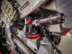 Ducati-Panigale-V4-RS19-Eugene-Laverty-Jerez-Steve-English-05