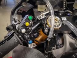 Ducati-Panigale-V4-RS19-Eugene-Laverty-Jerez-Steve-English-07