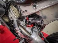 Ducati-Panigale-V4-RS19-Eugene-Laverty-Jerez-Steve-English-10