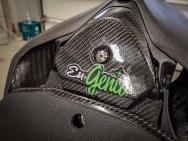 Ducati-Panigale-V4-RS19-Eugene-Laverty-Jerez-Steve-English-12