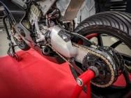 Ducati-Panigale-V4-RS19-Eugene-Laverty-Jerez-Steve-English-13