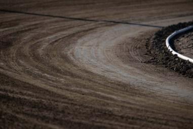 KTM-American-Flat-Track-intro-16