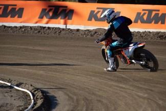 KTM-American-Flat-Track-intro-21