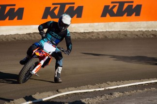 KTM-American-Flat-Track-intro-26