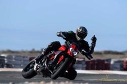 Ruben-Xaus-Ducati-Hypermotard-950-slide-08