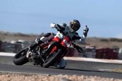 Ruben-Xaus-Ducati-Hypermotard-950-slide-15