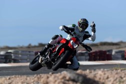 Ruben-Xaus-Ducati-Hypermotard-950-slide-21
