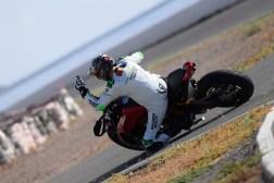 Ruben-Xaus-Ducati-Hypermotard-950-slide-33