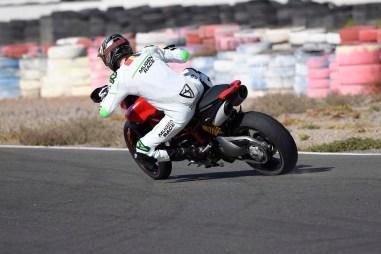 Ruben-Xaus-Ducati-Hypermotard-950-slide-46