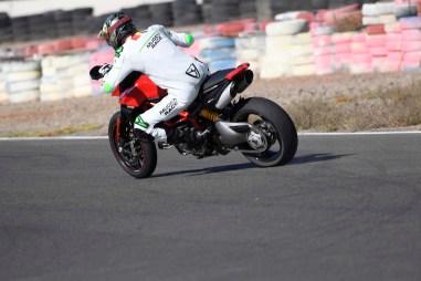 Ruben-Xaus-Ducati-Hypermotard-950-slide-47