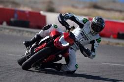 Ruben-Xaus-Ducati-Hypermotard-950-slide-49