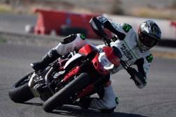 Ruben-Xaus-Ducati-Hypermotard-950-slide-50