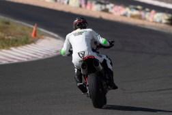 Ruben-Xaus-Ducati-Hypermotard-950-slide-54