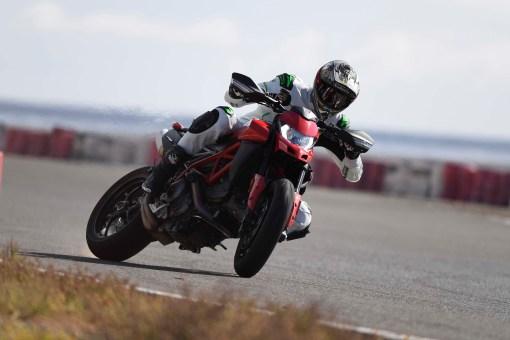 Ruben-Xaus-Ducati-Hypermotard-950-slide-56