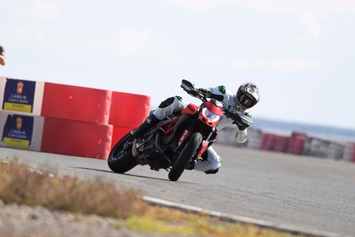 Ruben-Xaus-Ducati-Hypermotard-950-slide-59