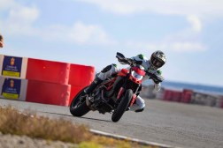 Ruben-Xaus-Ducati-Hypermotard-950-slide-60