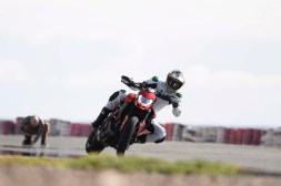 Ruben-Xaus-Ducati-Hypermotard-950-slide-63