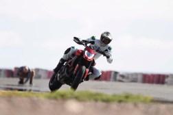 Ruben-Xaus-Ducati-Hypermotard-950-slide-65