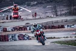 Ruben-Xaus-Ducati-Hypermotard-950-slide-67
