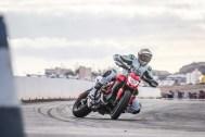 Ruben-Xaus-Ducati-Hypermotard-950-slide-70