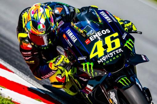 Valentino-Rossi-Monster-Yamaha-Sepang-Test-04