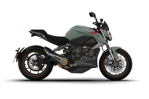 Zero-SRF-Green-01