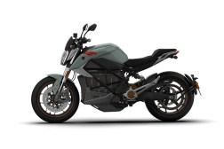 Zero-SRF-Green-03