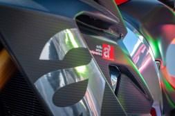 Aprilia-RS-660-concept-Aprilia-All-Stars-15