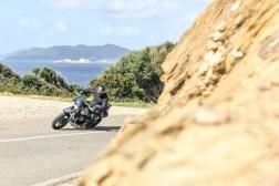 Moto-Guzzi-V85-TT-Sardinia-Jensen-Beeler-02