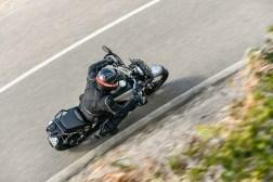 Moto-Guzzi-V85-TT-Sardinia-Jensen-Beeler-04