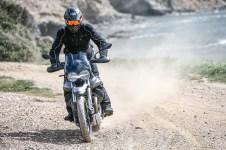 Moto-Guzzi-V85-TT-Sardinia-Jensen-Beeler-10