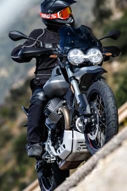 Moto-Guzzi-V85-TT-Sardinia-Jensen-Beeler-14