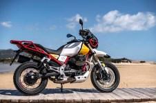 Moto-Guzzi-V85-TT-Sardinia-static-01