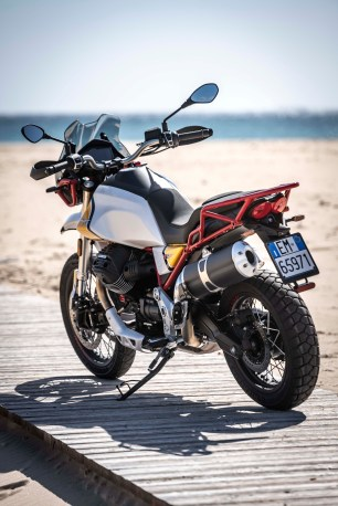 Moto-Guzzi-V85-TT-Sardinia-static-06