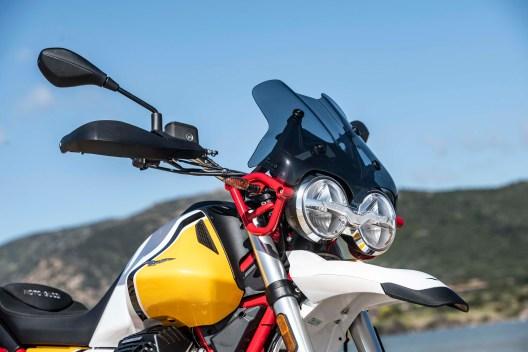 Moto-Guzzi-V85-TT-Sardinia-static-17