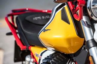 Moto-Guzzi-V85-TT-Sardinia-static-25