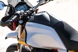 Moto-Guzzi-V85-TT-Sardinia-static-33