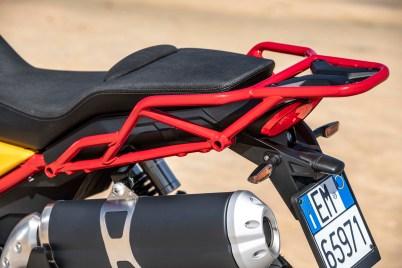 Moto-Guzzi-V85-TT-Sardinia-static-40