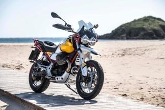 Moto-Guzzi-V85-TT-Sardinia-static-51