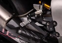 Nicky-Hayden-WorldSBK-Honda-CBR1000RR-SP2-Ten-Kate-01
