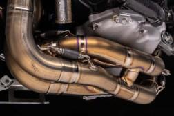 Nicky-Hayden-WorldSBK-Honda-CBR1000RR-SP2-Ten-Kate-05